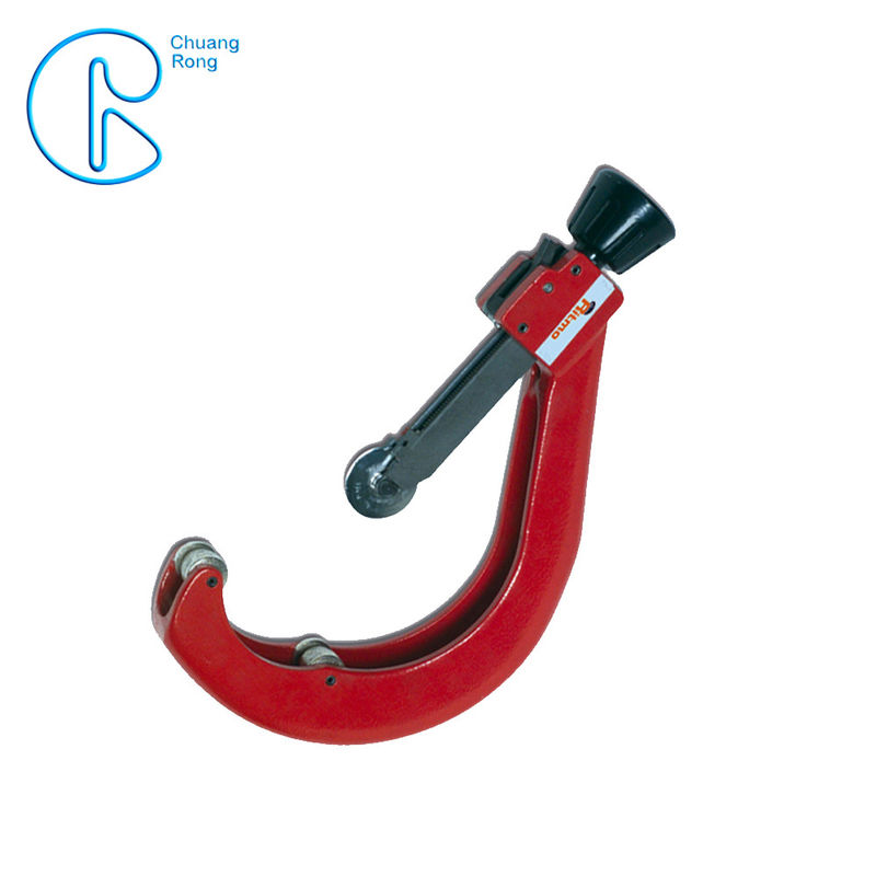 T1 T3 TU140 Plastic Pipe Tools Offer Tube Pipe Cutter Sharp And Easy